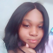 Danayah L., Babysitter in Trenton, NJ with 6 years paid experience