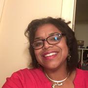 Vanessa H. - Longview Pet Care Provider