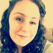 Emily B. - Las Vegas Babysitter