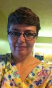 Jennifer W. - Dickson Nanny