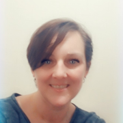Kathy H., Babysitter in Deer Park, WA with 36 years paid experience