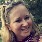 Tessa E. - Jacksonville Babysitter