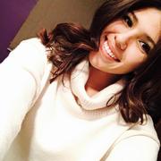 Stephanie M. - Downers Grove Babysitter