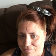 Jennifer  D., Babysitter in Franklin, GA 30217 with 4 years of paid experience