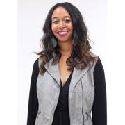 Danielle J. - Anaheim Babysitter