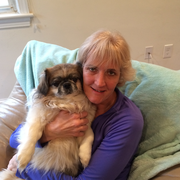 Karen B., Pet Care Provider in Falls Church, VA with 10 years paid experience