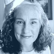 Elisabeth C., Babysitter in Southampton, NY 11968 with 35 years of paid experience