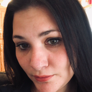 Katherine B., Babysitter in Springfield, NH with 4 years paid experience
