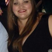Melissa D. - Ashburn Babysitter