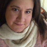 Amanda V. - East Brunswick Babysitter