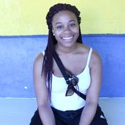 Lashonda T. - Jackson Babysitter