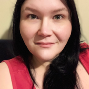 Jessica D., Babysitter in Havre de Grace, MD with 8 years paid experience