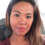 Danica D., Care Companion in Hayward, CA with 5 years paid experience