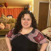 Elizabeth R., Care Companion in Hammond, IN with 2 years paid experience