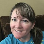 Mitzy M. - San Diego Pet Care Provider