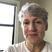 Alexandra R. - Sacramento Pet Care Provider