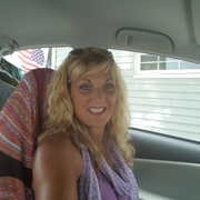Caroline C. - Delta Nanny