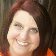 Rhonda W. - Jefferson City Pet Care Provider