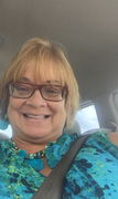 Sonia P., Pet Care Provider in Boynton Beach, FL with 1 year paid experience