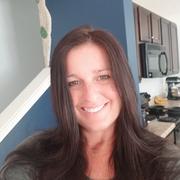 Tania V. - Cranberry Township Nanny