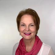 Hannah B. - Bethesda Pet Care Provider
