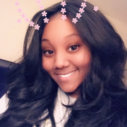 Amanda W. - Englewood Babysitter