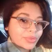 April G. - San Antonio Care Companion