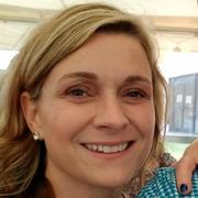 Rebecca P. - Simpsonville Nanny