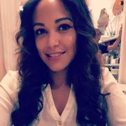 Tamara M. - Fall River Babysitter