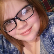 "Kylee R. - Wamego <span class=""translation_missing"" title=""translation missing: en.application.care_types.child_care"">Child Care</span>"