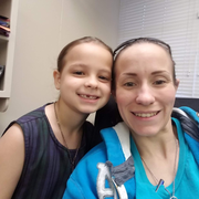 Kathryn R., Babysitter in Ventress, LA with 15 years paid experience