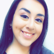 Melody C., Care Companion in McAllen, TX with 1 year paid experience