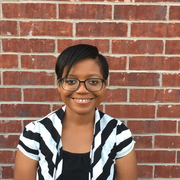 """Jaleesa S. - Weatherford <span class=""""translation_missing"""" title=""""translation missing: en.application.care_types.child_care"""">Child Care</span>"""