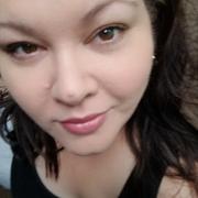 Dawanna R., Care Companion in Okmulgee, OK with 20 years paid experience