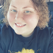 Madison S., Babysitter in Mount Airy, GA with 1 year paid experience