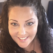Jamie J., Babysitter in Cordova, TN with 10 years paid experience