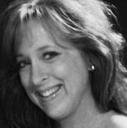 Laura F. - Midland Care Companion