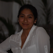 Mayra T., Babysitter in East Hampton, NY with 4 years paid experience