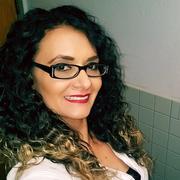 Daniella N. - Phoenix Babysitter