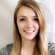 Kayla B., Pet Care Provider in Fort Collins, CO with 2 years paid experience