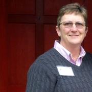 Cynthia N. - Hayesville Care Companion