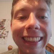 Zach W. - Blackstone Babysitter