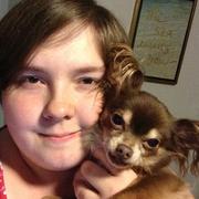 Chelsea C. - Jacksonville Pet Care Provider