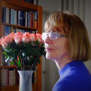 Barbara P., Care Companion in San Jose, CA with 13 years paid experience