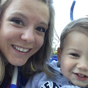 Jentry S., Nanny in Palatine, IL with 8 years paid experience