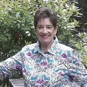Diane P., Nanny in Petaluma, CA 94954 with 39 years of paid experience