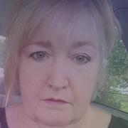 Wendy R. - Cortland Babysitter