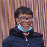 LaTajah C., Child Care in Sunbury, OH 43074 with 6 years of paid experience