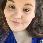 """Shaynna H. - Kennesaw <span class=""""translation_missing"""" title=""""translation missing: en.application.care_types.child_care"""">Child Care</span>"""