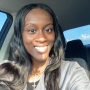 Ladeeje H., Care Companion in Augusta, GA with 3 years paid experience